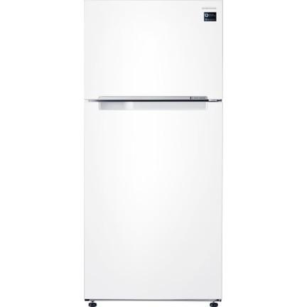 Samsung Rt50k6000ww A 516 Lt No Frost Buzdolabı Fiyatı