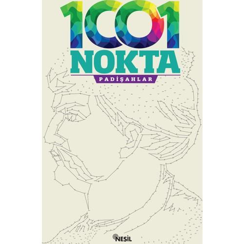 1001 Nokta Padişahlar