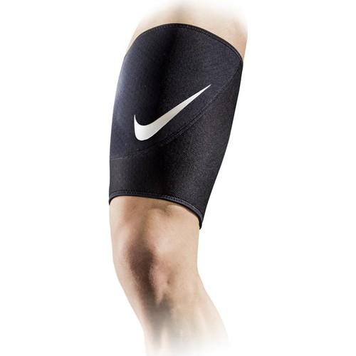 Nike Pro Combat Thigh Sleeve 2.0 Baldırlık