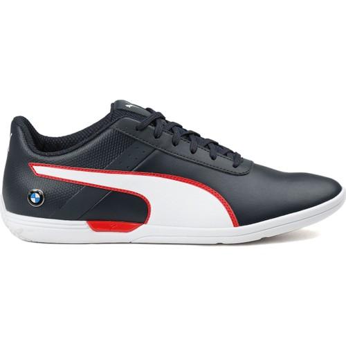 Puma Lacivert Erkek Günlük Ayakkabı 30588601
