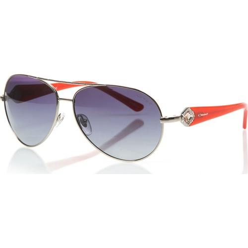 Osse Os 1845 05 Kadın Güneş Gözlüğü