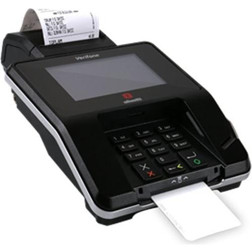 Verifone Olivetti Mx915 Ecr Yeni Nesil Yazarkasa