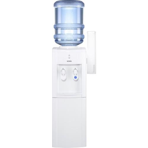 Vestel SP 100 Ilık&Soğuk Su Sebili