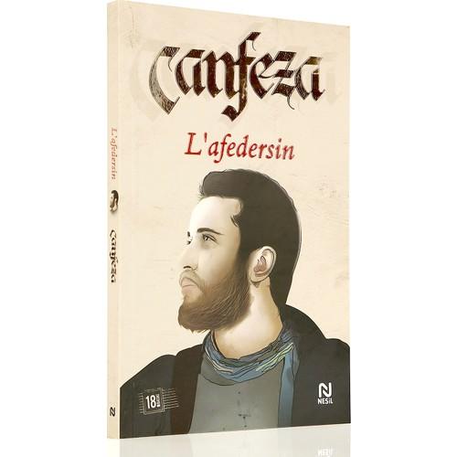 L'Afedersin - Canfeza