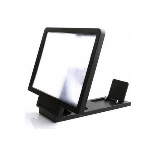 Toptancı Kapında Cep Telefonu Ekran Büyüteç Fiyatı