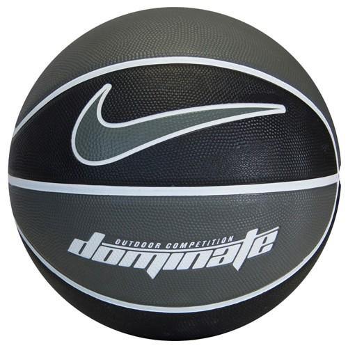 Nike BB0361-021 Dominate Kauçuk 7 No Basketbol Topu