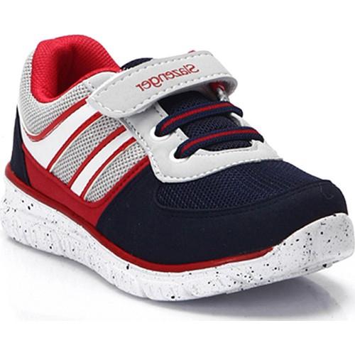 Slazenger Falk Günlük Giyim Çocuk Ayakkabı