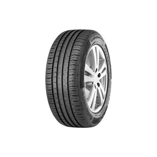 Continental 205/55R16 91H Conti Premium Contact 5 Oto Lastik (Üretim Yılı: 30.Hafta 2016)