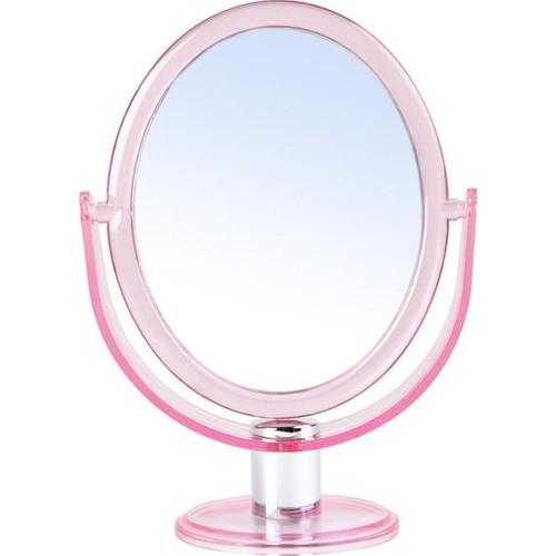 Tarko Ayna 2083/6