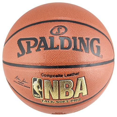 Spalding Basketbol Topu Tacksoft 74-597Z (64-435) (62-595)