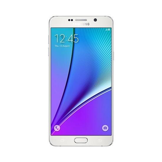 Samsung Galaxy Note 5 Dual Sim (İthalatçı Garantili)