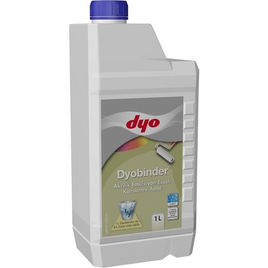 Dyo Binder Astar 1 Litre