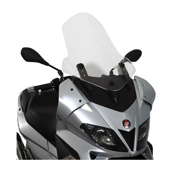 Gıvı D351st Gılera Nexus 125-250-300-500 (06-14) Rüzgar Siperlik