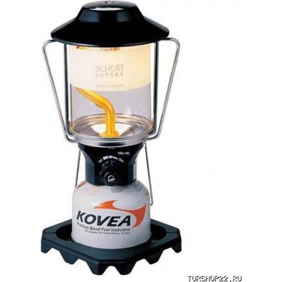 Kovea Light House Lüks