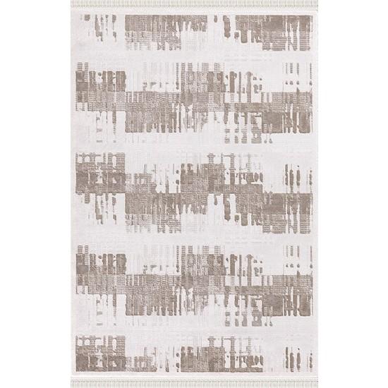Merinos Halı Efes 170 x 250 Ef011 60 Kahve