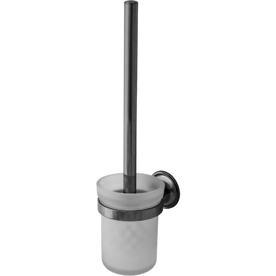 RST® MANNESMANN Tuvalet Fırçası - S - Serisi