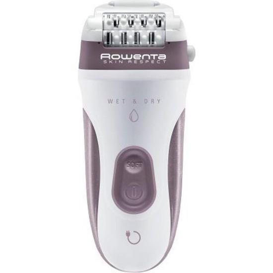 Rowenta EP8061 Skin Respect Epilatör