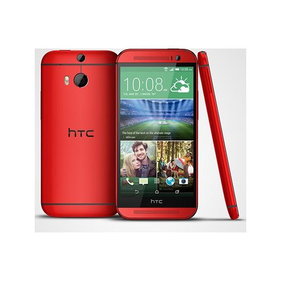 HTC One M8 (HTC Türkiye Garantili)