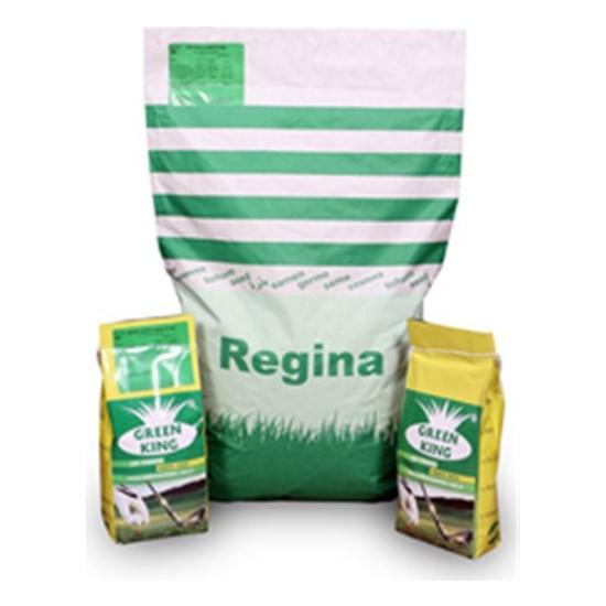 Regina 7 M Çim Tohumu 1Kg