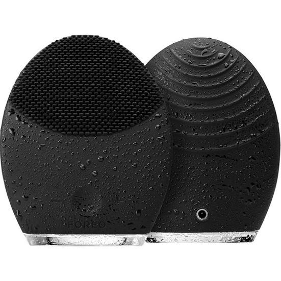 Foreo Luna 2 For Men Erkekler İçin Yüz Temizleme Cihazı
