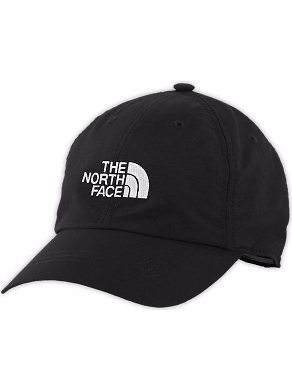The North Face T0Cf7 Horizon Ball Cap Şapka T0Cf7Wjk3
