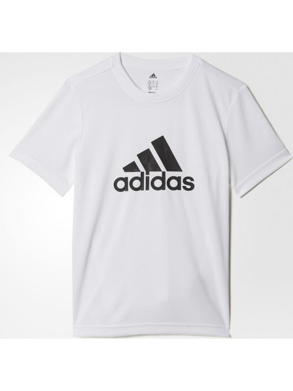 adidas t shirt beden ölçüleri