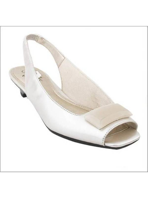Avia 23971250 Life St. T Kadın Ayakkabı