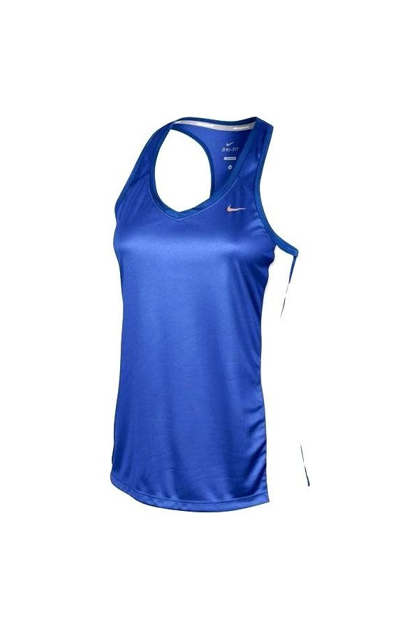 Nike Womens Running Tshirt Running Tshirt-717416-480