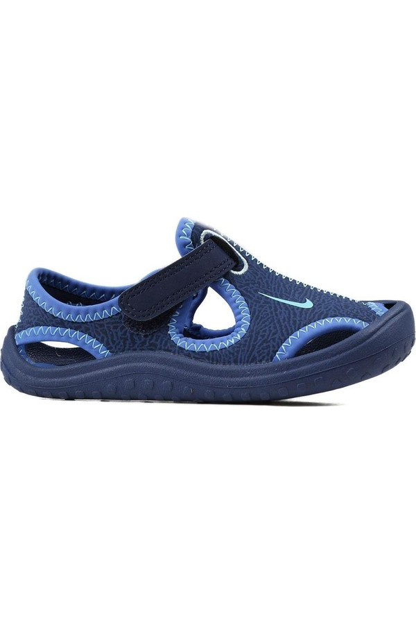 903632-400 Nike Sunray Protect Baby Sandals