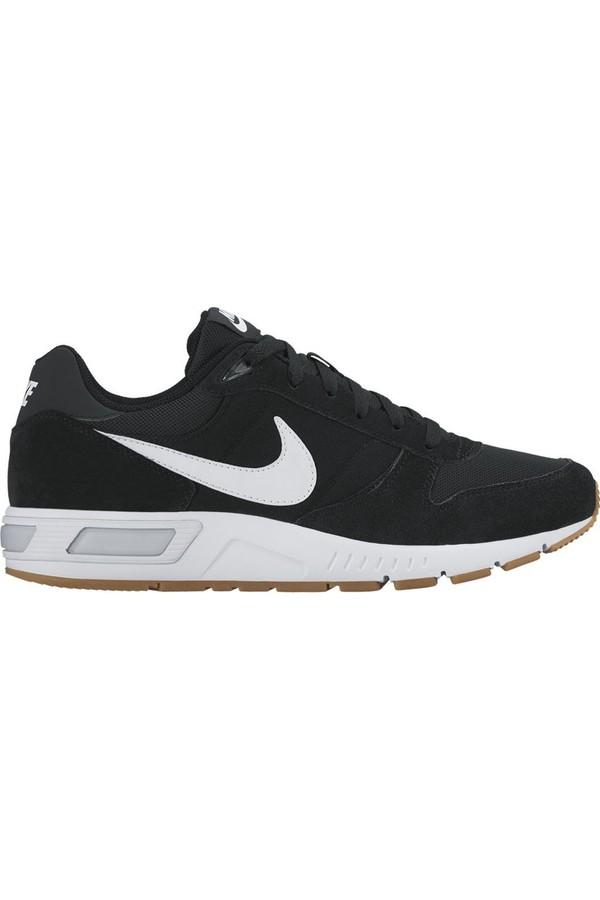 Nike Shoes 644402-006