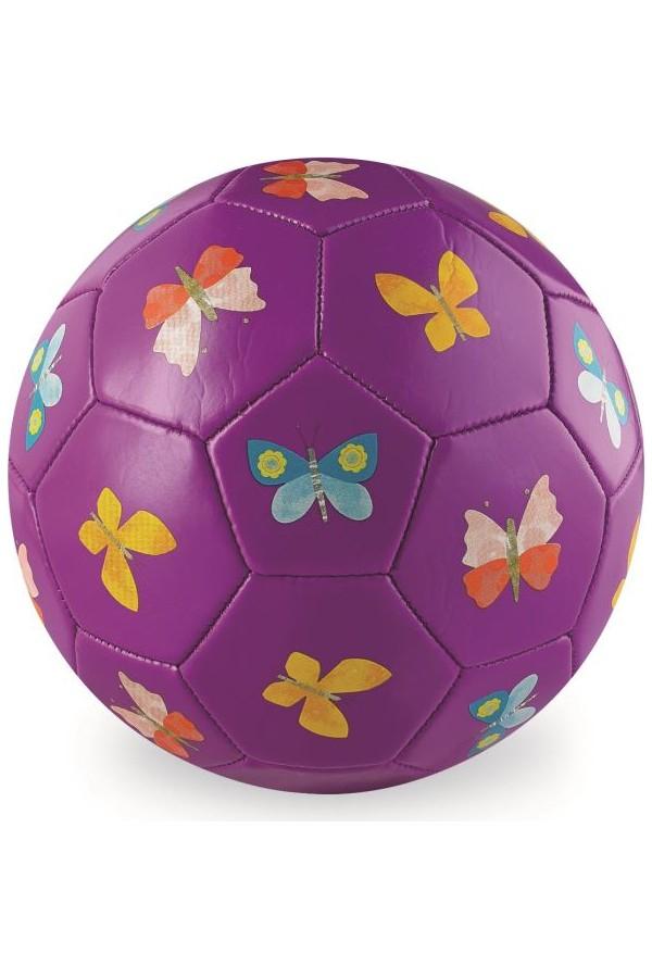 Crocodile Creek Kids Soccer Ball 2212-571812