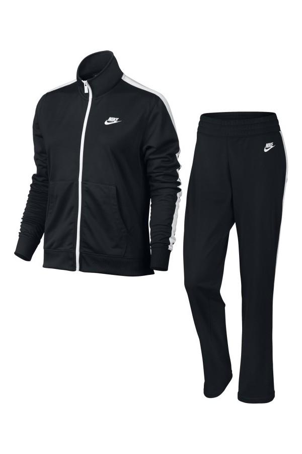 Nike Women Sportswear Team Pk Oh 830345-010