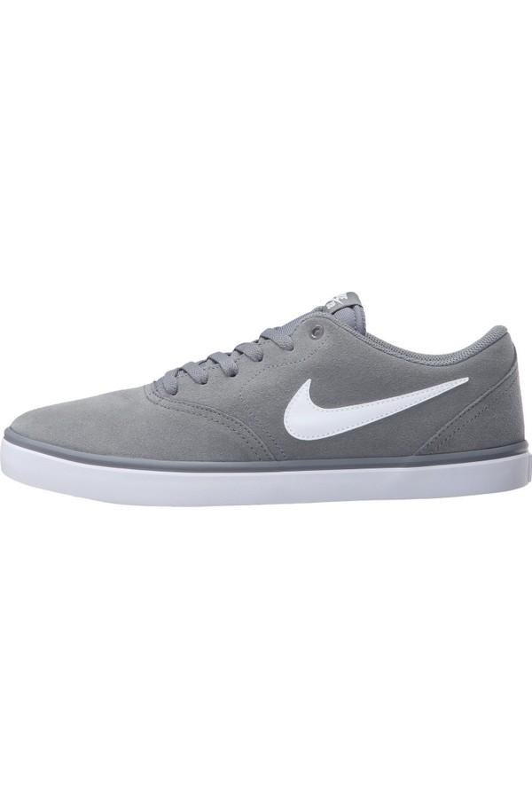 Solar Men's Casual Shoes Nike Sb check 843895-005