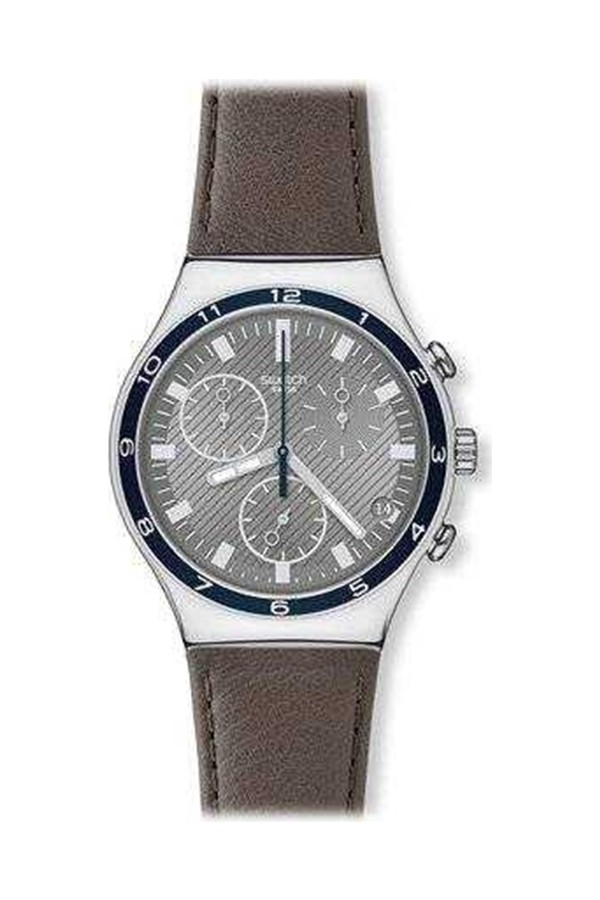 Swatch Watches Men YCS541