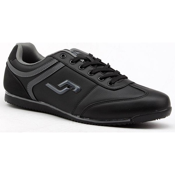 Jump 13876 Günlük Yürüyüş Koşu Erkek Spor Ayakkabı