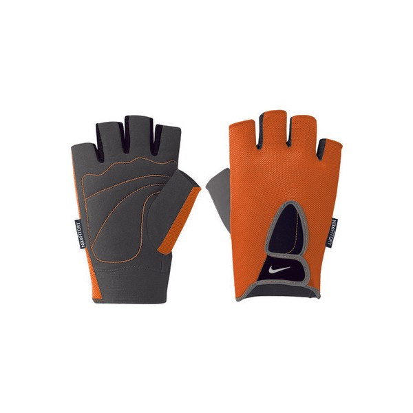 Nike Men S Destroyer Training Gloves: Nike Men's Destroyer Traınıng Gloves Unisex Ağırlık