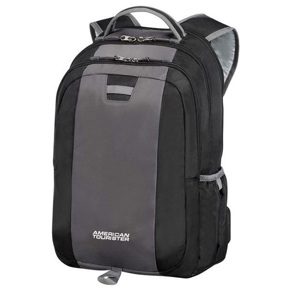 5f633d7ceaf17 American Tourister Ug3 Laptop Sırt Çantası Siyah 24G-09003 Fiyatları ...