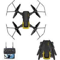Corby CX007 Zoom Pro Smart Drone