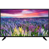 Vestel 43UD8470 43'' 108 Ekran Uydu Alıcılı 4K Ultra HD Smart LED TV