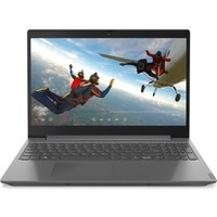 "Lenovo V155-15API AMD Ryzen 5 3500U 8GB 256GB SSD Freedos 15.6"" FHD Taşınabilir Bilgisayar 81V50010TX"