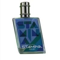 Avon Stamina Erkek Parfüm Edt 75 ml