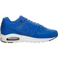 Nike Air Max Comand Erkek Spor Ayakkabısı 694862-402