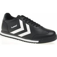 Hummel Unisex Günlük Ayakkabı 206308-2448