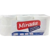 Mirada Mini Jumbo Tuvalet Kağıdı 4 kg 12 Adet