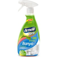 Armelit Zero Bitkisel Banyo Temizleyici 600 ml