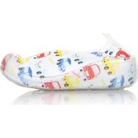 Newborn Çocuk Deniz Ayakkabısı