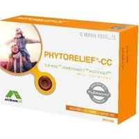 Phytorelief CC 12 Pastil
