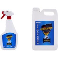 Chrysamed Insektisit 5 lt + 1000 ml 2'li Paket