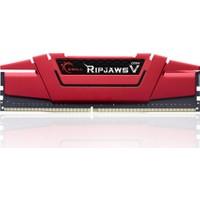 G.Skill RipjawsV 8GB 3000Mhz DDR4 Ram F4-3000C16S-8GVRB