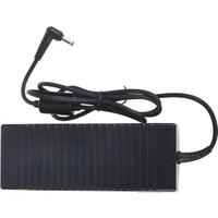Baftec MSI MS-16GA 19V 6.32A 120W Notebook Adaptörü